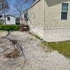 Mobile Home for Rent: 57 Spelter ave, Danville, IL