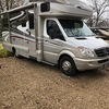 RV for Sale: 2009 VIEW 24J