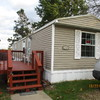 Mobile Home for Sale: Mobile Home - Henry, IL, Henry, IL
