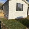 Mobile Home for Rent: 2007 Skyline