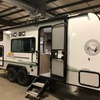 RV for Sale: 2021 NO BOUNDARIES 19.3