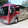 RV for Sale: 2003 EAGLE 40 EQS