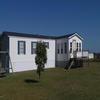 Mobile Home for Sale: Manufactured Home - Stacy, NC, Stacy, NC