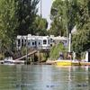 RV Park/Campground for Directory: Snug Harbor Resorts, LLC - Directory, Walnut Grove, CA