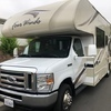 RV for Sale: 2017 FOUR WINDS 26B