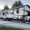 RV for Sale: 2018 Sierra