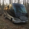 RV for Sale: 2010 Avanti 3106