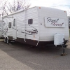 RV for Sale: 2014 Design  36AL