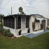 Mobile Home for Sale: Manufactured - NAPLES, FL, Naples, FL