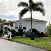 Mobile Home for Sale: 2 Bed/2 Bath Home With Den/Third Bedroom, Coconut Creek, FL