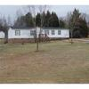 Mobile Home for Sale: Traditional, Manufactured Doublewide - Troutman, NC, Troutman, NC