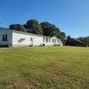 Mobile Home for Sale: Residential, Mfg. Home - Dexter, MO, Dexter, MO
