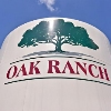 Mobile Home Park for Directory: Oak Ranch  -  Directory, Del Valle, TX