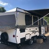 RV for Sale: 2020 FLAGSTAFF 29SC HW