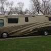 RV for Sale: 2002 Tradewinds LTC