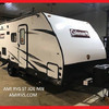 RV for Sale: 2021 Coleman 1855RB