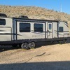 RV for Sale: 2019 SPRINTER LIMITED