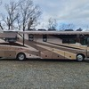 RV for Sale: 2005 PROVIDENCE 39S