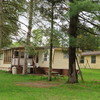 Mobile Home Park for Sale: Grand Fox MHC, Markesan, WI