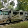 RV for Sale: 2002 ALLEGRO BUS 40