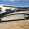 RV for Sale: 2008 ALLEGRO BAY 38TGB
