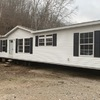 Mobile Home for Sale: KY, WEST LIBERTY - 2007 PINEBROOK multi section for sale., West Liberty, KY