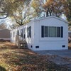 Mobile Home for Sale: HURRY BEFORE THEY ARE ALL GONE!!!! , Dupo, IL