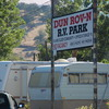 Mobile Home Park for Sale: Dun Rovin' RV Park, Phoenix, OR