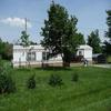 Mobile Home for Sale: Mfd/Mobile Home/Land, Mobile - Pittsburg, IL, Pittsburg, IL