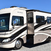 RV for Sale: 2011 SOUTHWIND 32VS