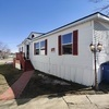 Mobile Home for Sale: Mobile Home For Sale: 2001 Skyline, 3 Beds, 2 Baths in Mountainside Estates, Golden, Golden, CO