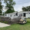 RV for Sale: 2013 ELKRIDGE 37 ULTRA