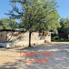 Mobile Home for Rent: Manufactured - Poteet, TX, Poteet, TX