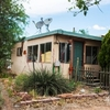 Mobile Home for Sale: Mobile Home, Fixer Upper - Big Water, UT, Big Water, UT