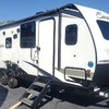 RV for Sale: 2020 272FLS
