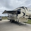 RV for Sale: 2018 REFLECTION 150 290BH