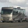 RV for Sale: 2010 SIGHTSEER 33C