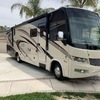 RV for Sale: 2019 GEORGETOWN 5 SERIES GT5 31L5