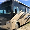 RV for Sale: 2012 CANYON STAR 3642