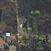 Mobile Home Lot for Sale: AL, HARDAWAY - Land for sale., Hardaway, AL