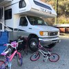 RV for Sale: 2006 TIOGA