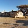 Mobile Home for Sale: Manufactured Home - Ridgecrest, CA, Ridgecrest, CA