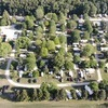 RV Park for Sale: Country Campground, Whitehouse, OH