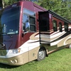 RV for Sale: 2016 DUTCH STAR 4369