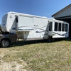RV for Sale: 2004 CAMEO F34CK3