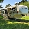RV for Sale: 2010 Cypress