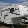 RV for Sale: 2006 Laredo 29