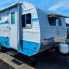 RV for Sale: 2020 Retro 179