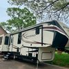 RV for Sale: 2017 BIGHORN 3870FB