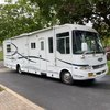 RV for Sale: 2002 CONDOR 1310